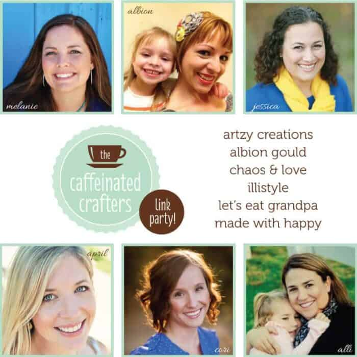 Caffeinated-Crafters-Link-Party3