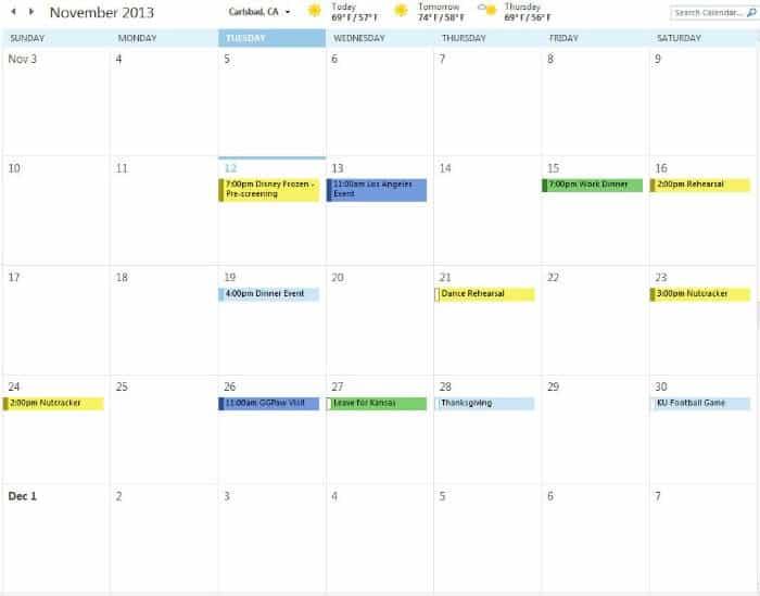 Calendar_Nov2013