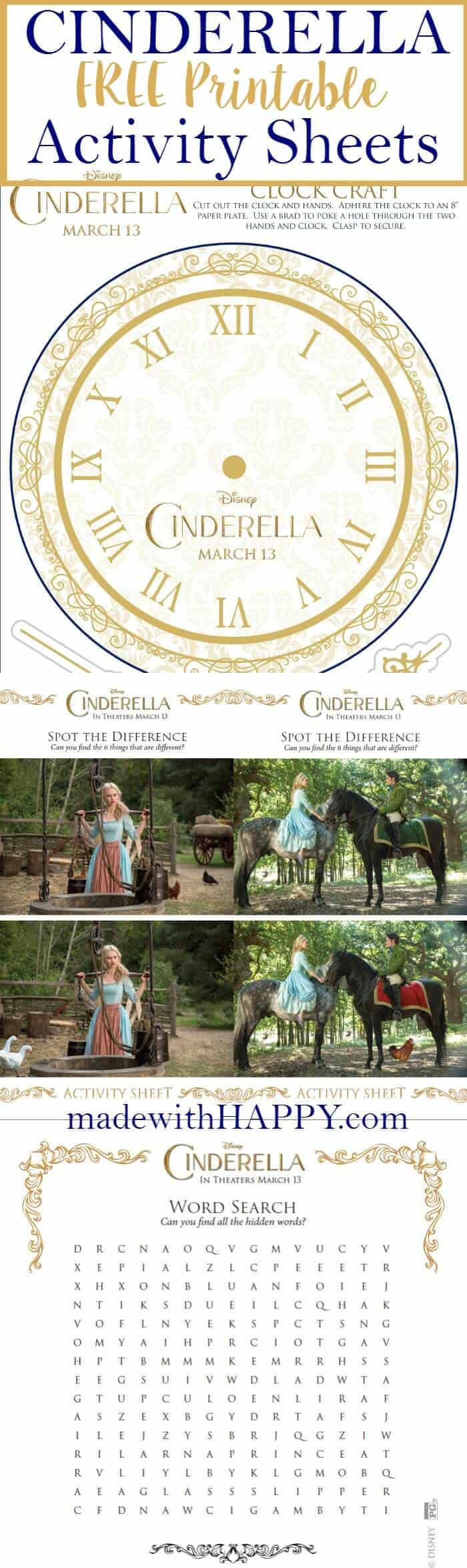 Cinderella-Activity-Sheets-Pin