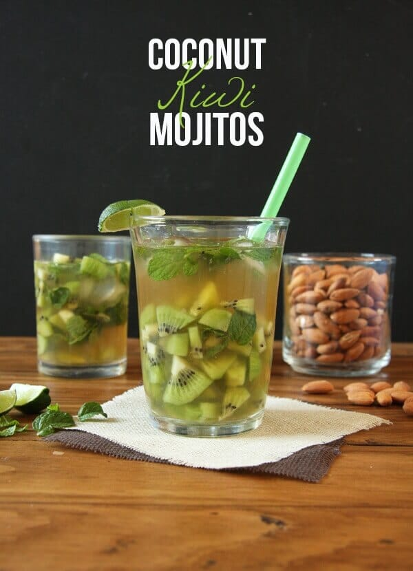Coconut_Kiwi_Mojitos-copy
