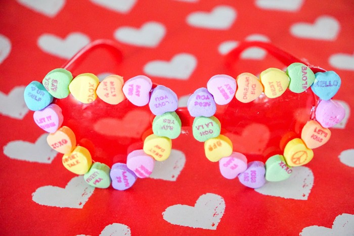 heart shaped glasses. Conversation Heart Glasses. Valentines Crafts with Kids. Kids Valentines Crafts. Heart Shaped Glasses Pink. Heart Shaped Glasses Red. Red Heart Shaped Glasses. Valentines Clothing.