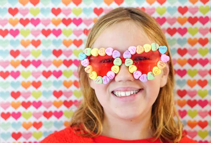 Valentines Sweetheart Glasses. Conversation Heart Glasses. Valentines Crafts with Kids. Kids Valentines Crafts. Heart Shaped Glasses Pink. Heart Shaped Glasses Red. Red Heart Shaped Glasses. Valentines Clothing.