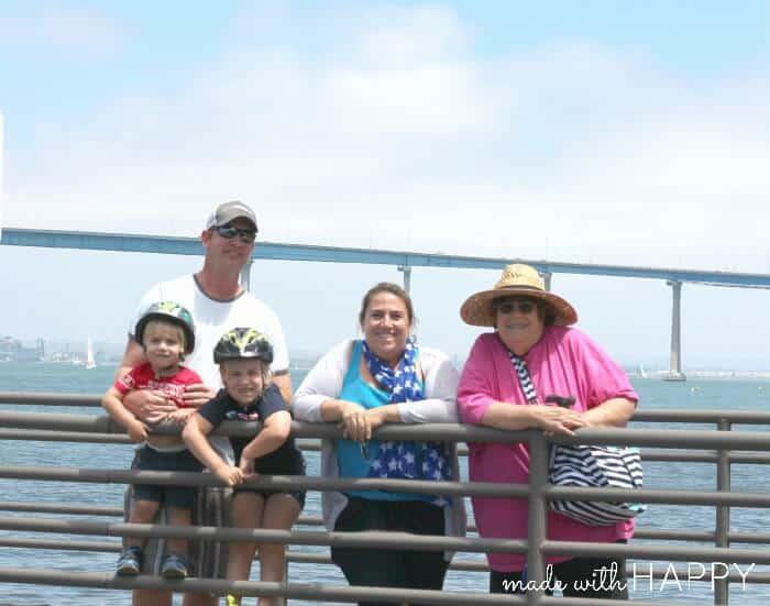 Coronado-Summer-6