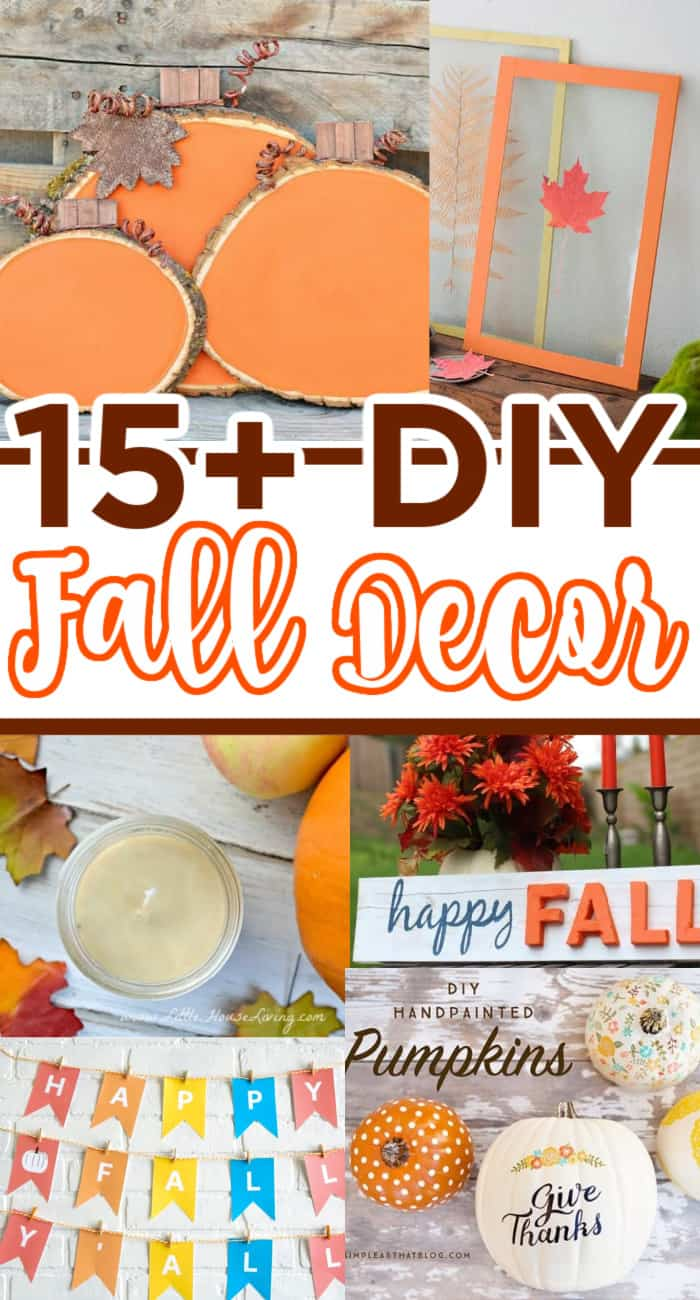 15-DIY-Fall-Decor