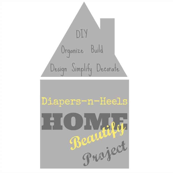 DNH-Home-Beautify-Project