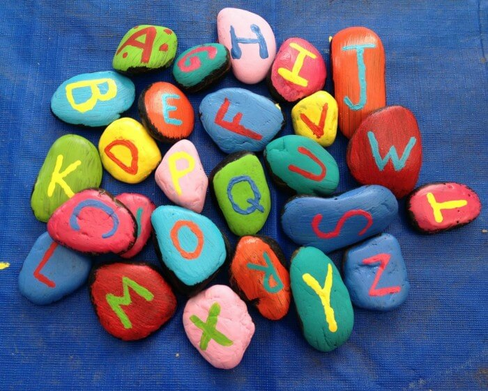 DNH-painted-rocks