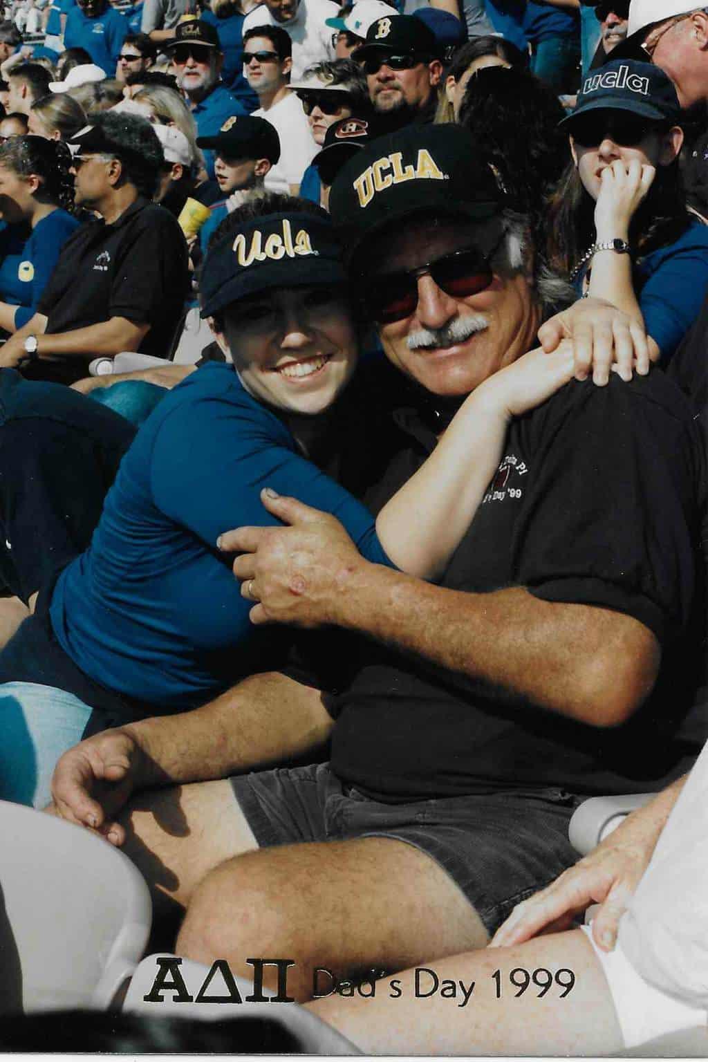 Dad-Alli-UCLA