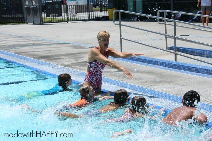 Dara-Torres-Kids-Swimming-2
