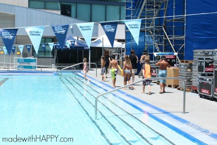 Dara-Torres-Kids-Swimming