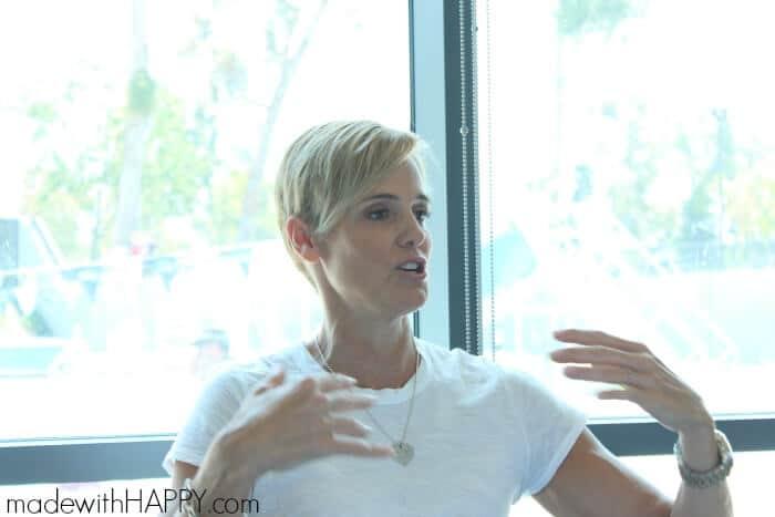 Dara-Torres-talking