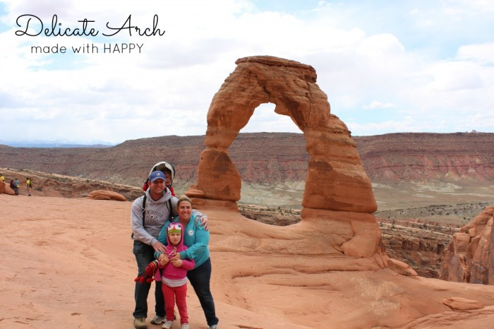 Delicate-Arch-Hike-3