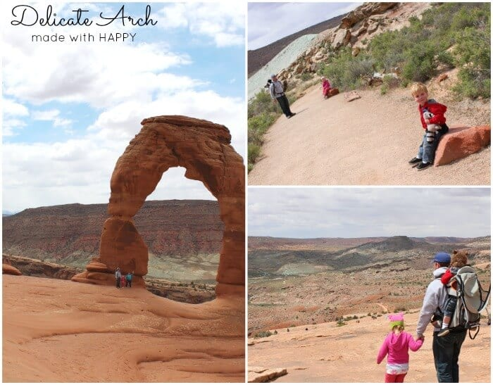 Delicate-Arch-Hike-4