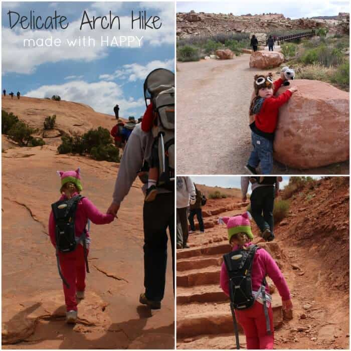 Delicate-Arch-Hike