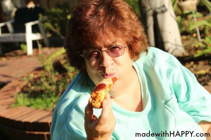 DiGorno-Neighborhood-Pizza-Night-3