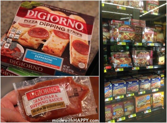 DiGorno-Pizza-Night