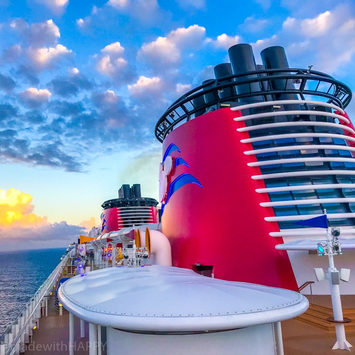 Disney Dream Cruise Line. What is really like on a Disney WDW Cruise. Answering questions about Disney Cruise and the Disney Dream. What to expect on a Disney Cruise. The Disney Cruise as a family of four!