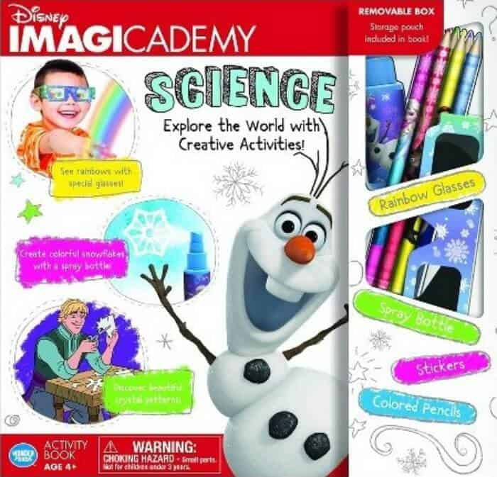 Disney-Imagicademy | New Board Games 2015 | Fun New Games of 2015 | Toys 2015 | Star Wars, Disney Imagicademy, The Good Dinosaur and Charlie Browns