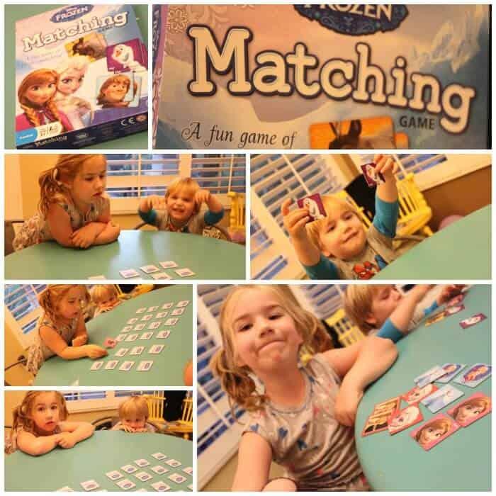 Disney-Matching-Games-2