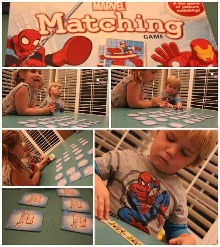 Disney-Matching-Games-3