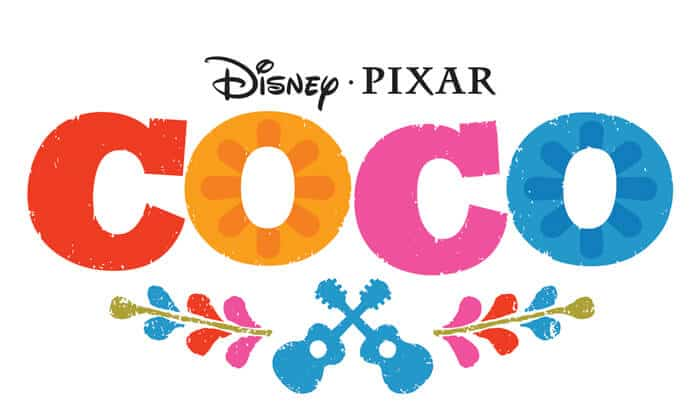 DISNEY'S COCO MOVIE PRINTABLES + ACTIVITY SHEETS