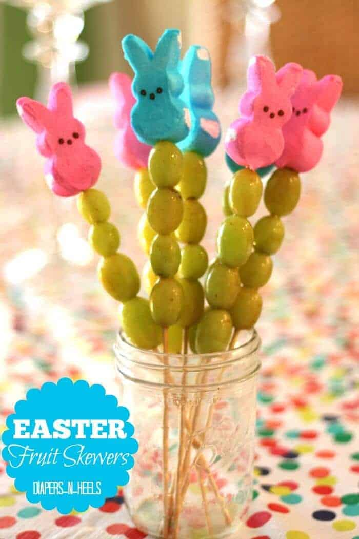 Easter-Fruit-Skewers