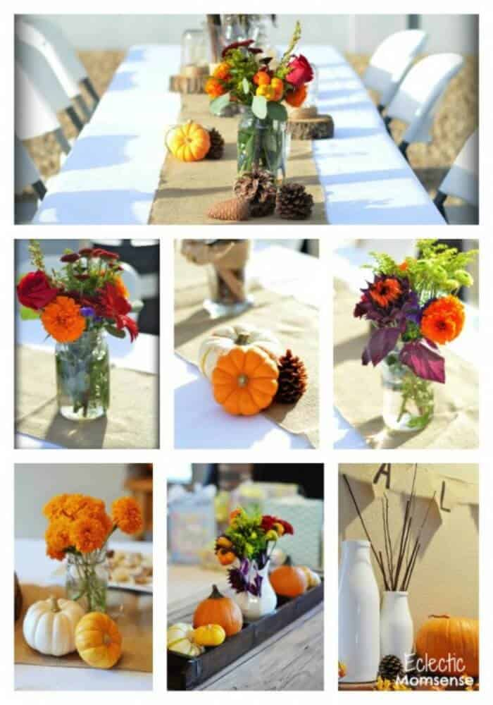Ecclectic-Momsense-Fall-baby-Shower