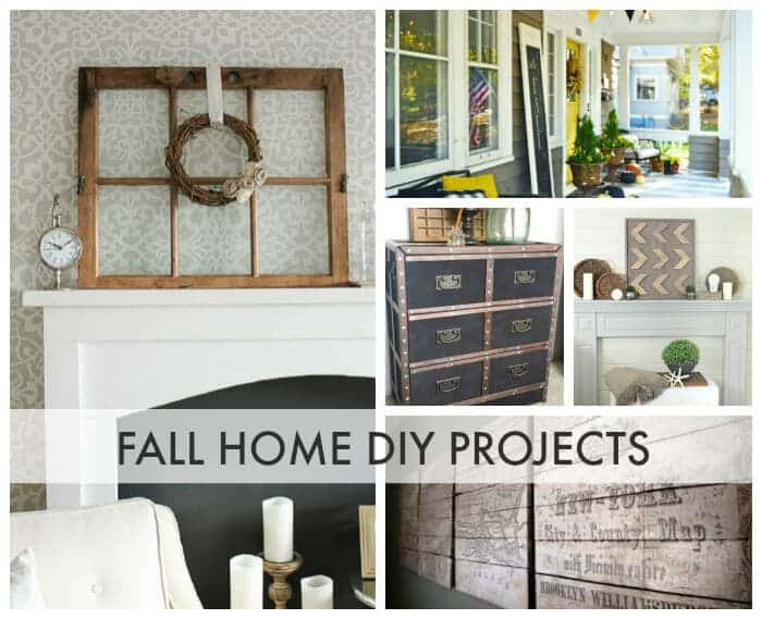 Fall-Home-DIY-Projects