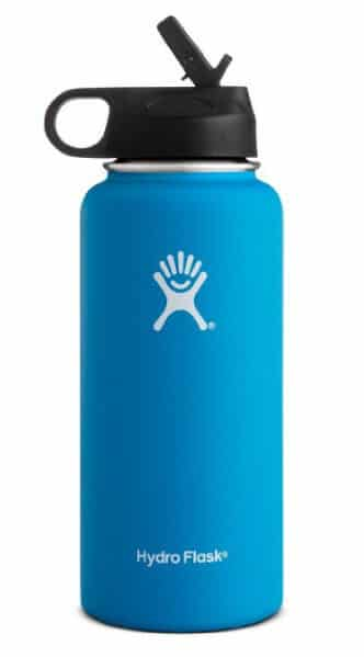 Hydro Flask Water Bottles | Waterbottles that keep your liquid cold | Pokemon Go Must Have | Items for your kids and their Pokemon Go | How to play Pokemon Go with your kids | All you need for Pokemon Go | www.madewithhappy.com