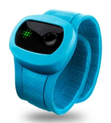 Kids Fitbit | KidsFit Activity Tracker Wristband | Pokemon Go Must Have | Items for your kids and their Pokemon Go | How to play Pokemon Go with your kids | All you need for Pokemon Go | www.madewithhappy.com