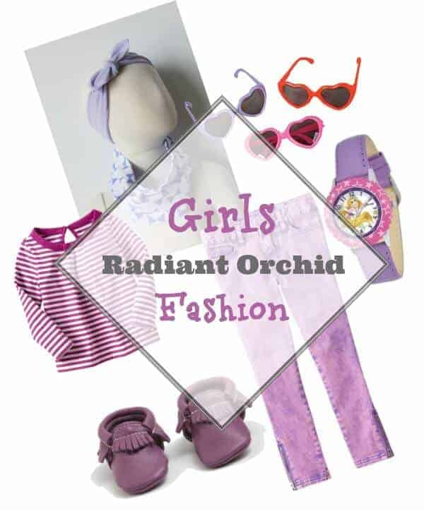 Girls-Radiant-Orchid-Fashion