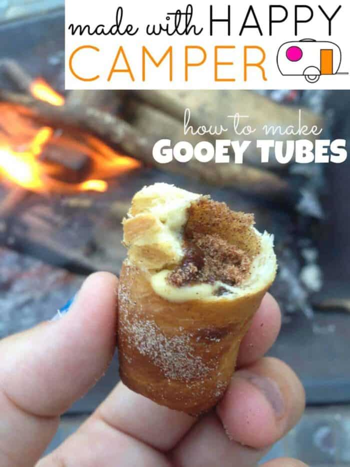 Gooey-Tubes-1