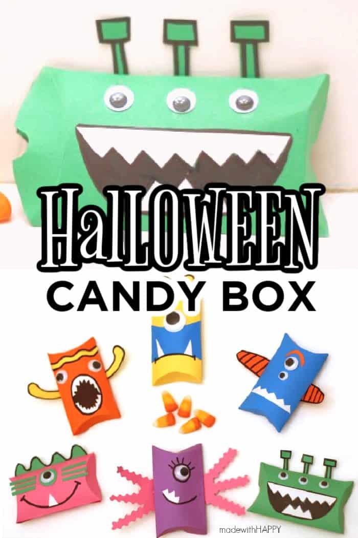 Halloween-Candy-box