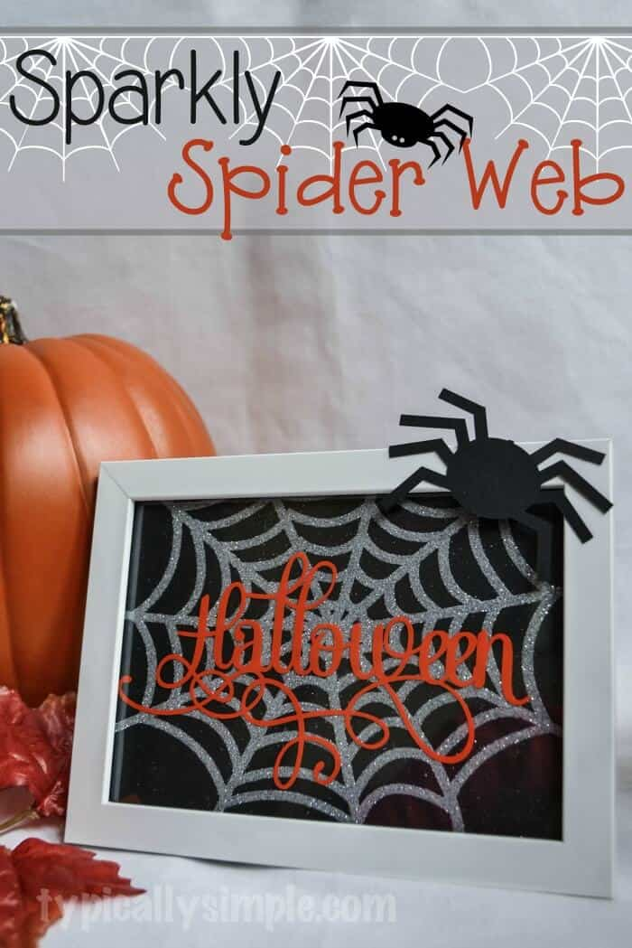 Halloween-Sparkly-Spiderweb