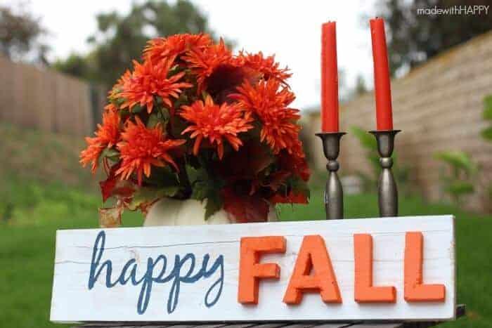 Happy-Fall-wood-sign
