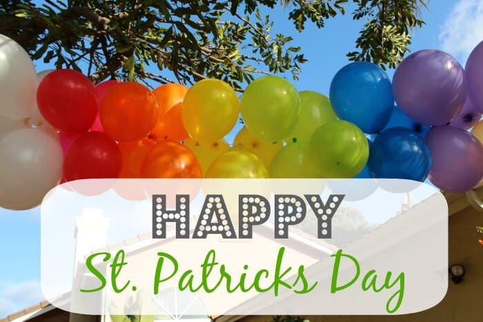 Happy-StPatricks-Day