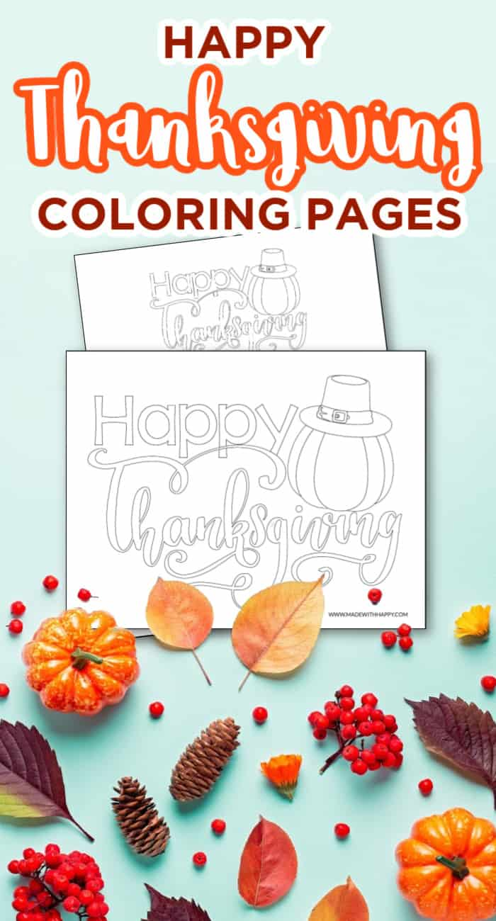 Happy-Thanksgiving-Coloring-Pages
