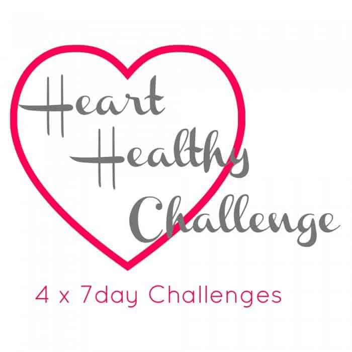 Heart-Healthy-Challenge-2