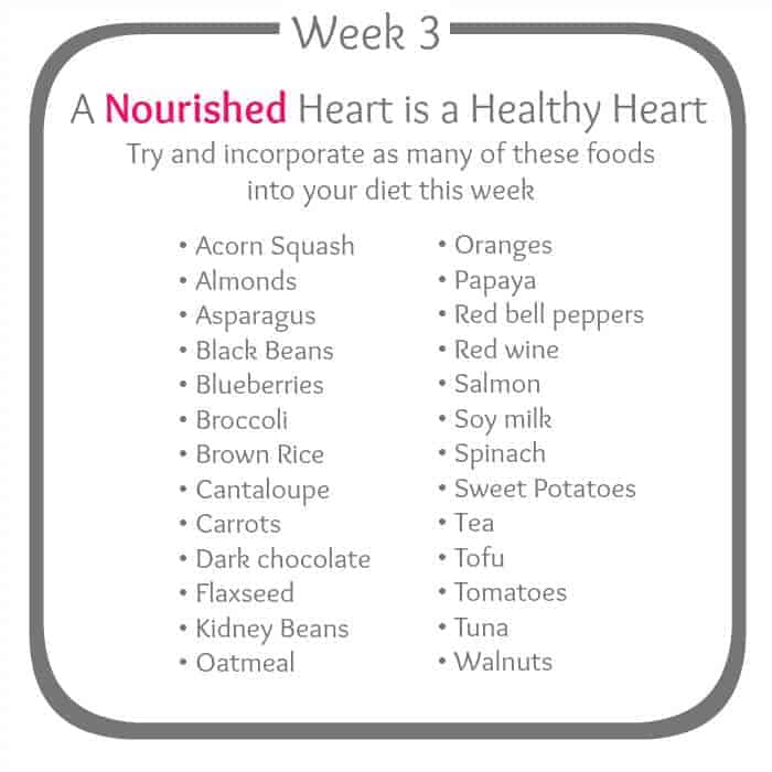 Heart-Healthy-Challenge-Week3-2