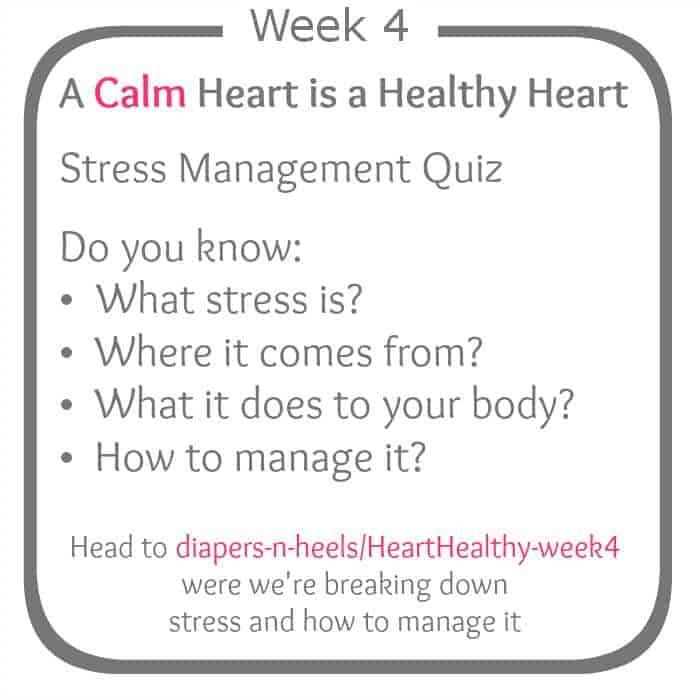 Heart-Healthy-Challenge-Week4-2