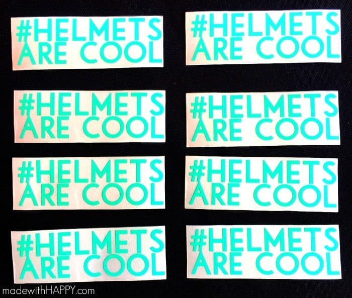 HeHigh Fives Foundations Fundraiser   Squaw Valley   Helmets Are Cool Event   www.madewithhappy.comlmets-Are-Cool-4