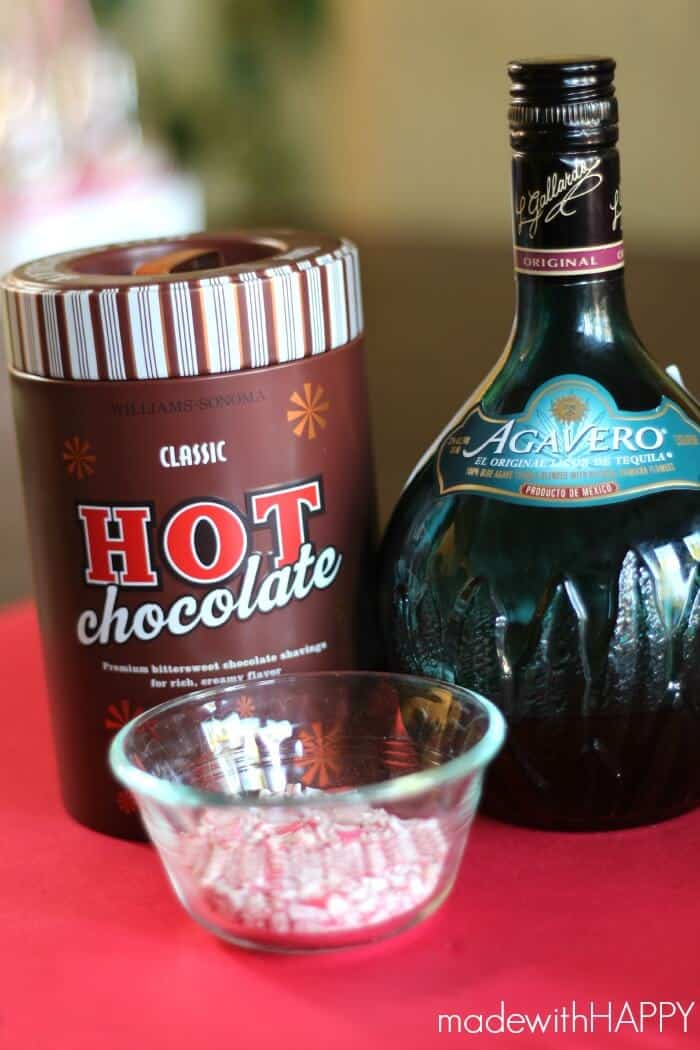 Holiday-Hot-Chocolate