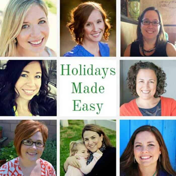 Holiday-Made-Easy-Bloggers