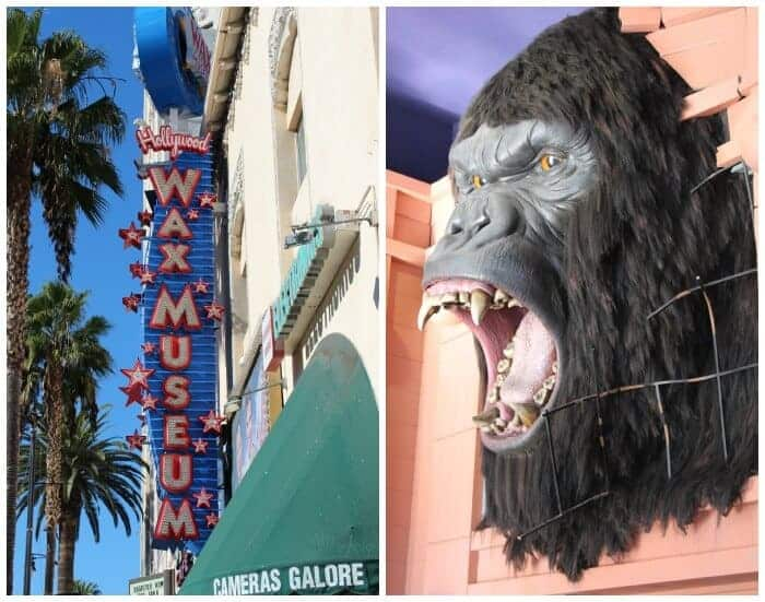 Hollywood-Wax-Museum-1