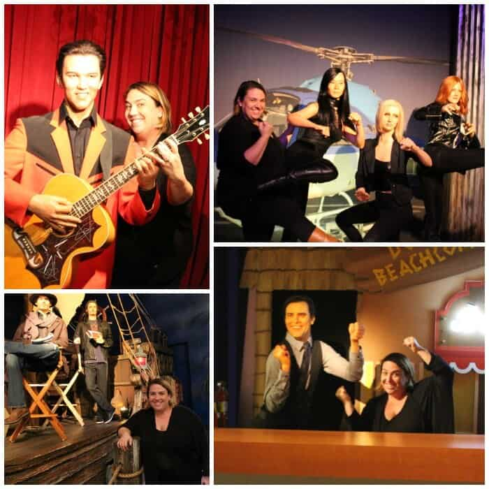 Hollywood-Wax-Museum-2