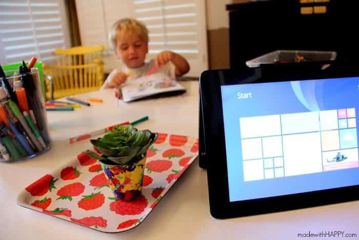 Intel-2-in-1-Work-n-Play
