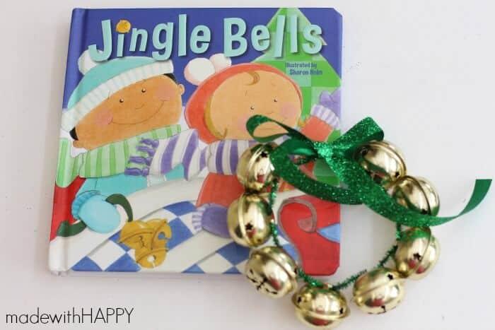 Jingle-bells-ornament
