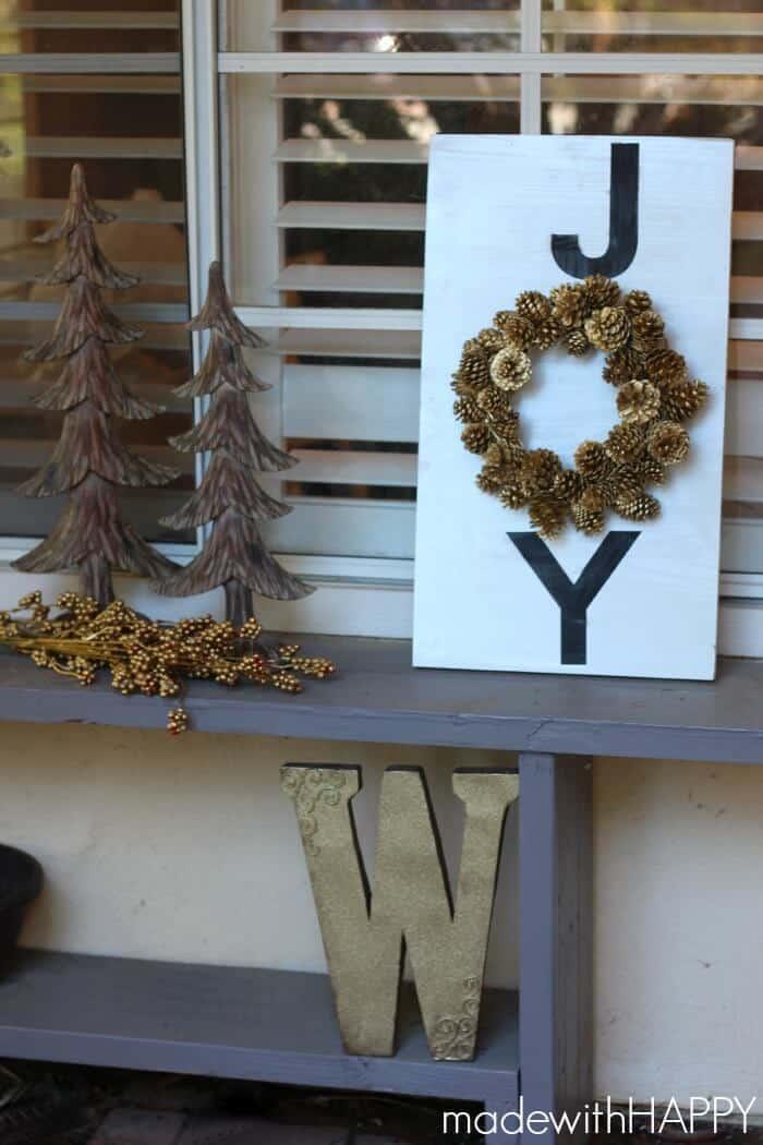 Joy-wreath-sign-2