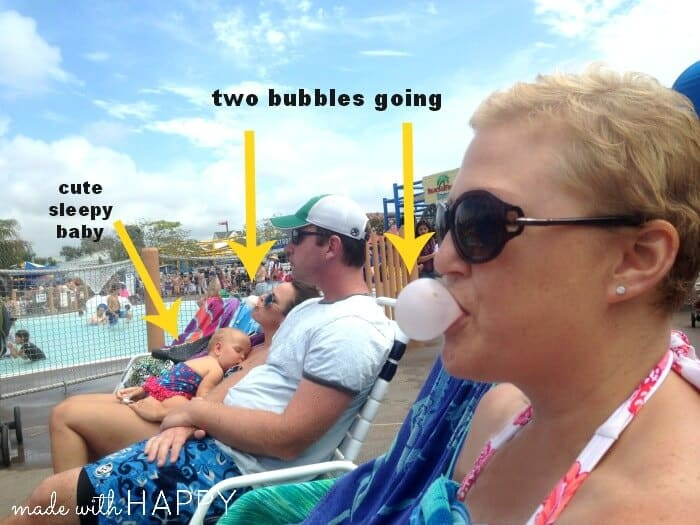 Juicy-Fruit-Bubbles-5