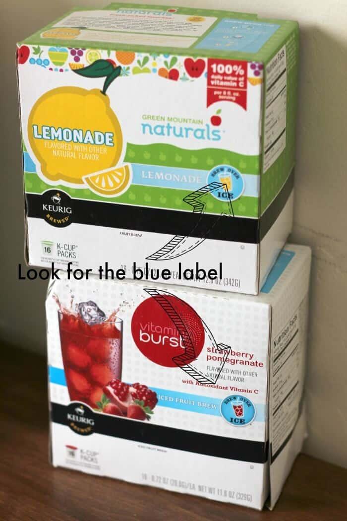 Keurig-Lemonade-3