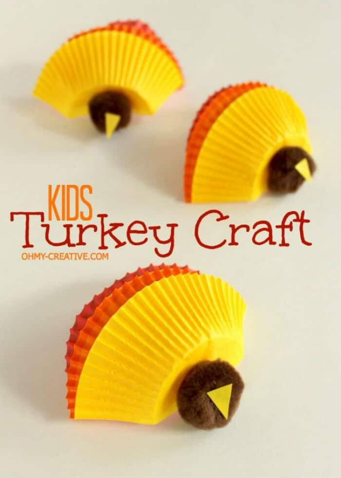 Kids-Thanksgiving-Turkey-Craft-2-OhMy-Creative.com_